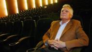 Kameramann Michael Ballhaus ist tot