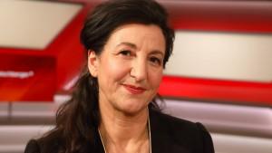 Weiß Lamya Kaddor besser, was Necla Kelek meinte?