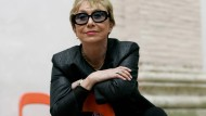 Julia Kristeva zum 80.