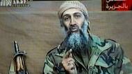 2003 konnte ein Hochstapler die CIA davon überzeugen, in Bin Ladins Al-Dschazira-Videos seien geheime Strichcodes versteckt, die Informationen über geplante Flugzeugabschüsse gäben.