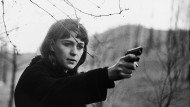 Das Gesicht des (ganz) Jungen Deutschen Films