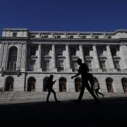 An der University of California geht es bei einer jährlichen Zahl von 1400 Artikeln bei der Veröffentlichung derselben um viel Geld.