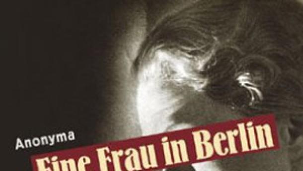"""Walter Kempowski über das Tagebuch """"Eine Frau in Berlin"""""""