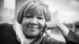 Das Album der Stunde zur Lage der Schwarzen in Amerika