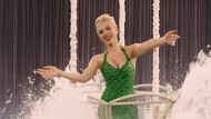 """Der Berlinale-Eröffnungsfilm """"Hail, Caesar!"""" lockte bereits knapp hunderttausend Zuschauer vor die deutschen Kinoleinwände."""
