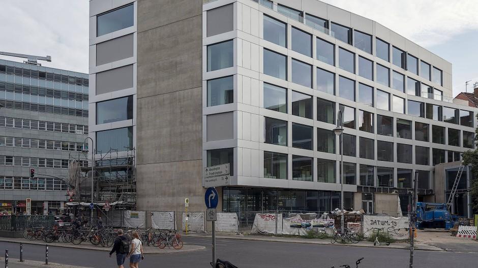 Linien- statt Lindenstraße: Das ist zwar nur ein Buchstabe, macht aber einen enormen Unterschied.