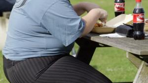 Wenn der Doktor die Kalorien zählt