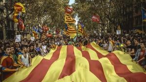 Was die Katalanen vom Fußball lernen können