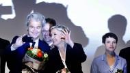 Geert Wilders wird die nationalen Wahlen vielleicht gewinnen, aber wie sollte er regieren? Das Problem werden Marine le Pen und Frauke Petry wohl eher nicht haben.