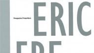 Ein Klassiker inszeniert sich in Silberglanz: Eric Fréchons neues Buch ist als Denkmal einer äußerst erfolgreichen Karriere gedacht