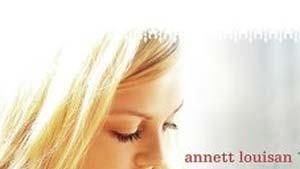Annettchens liederliche Lieder