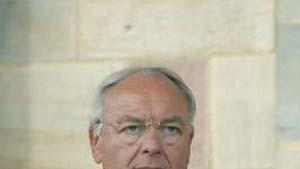 Fuldas Bischof: Ratzinger wird uns überraschen
