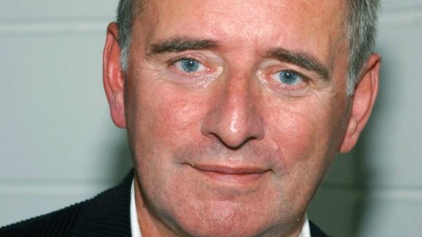 NDR trauert um Horst Königstein