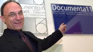 Documenta11 muss Erfolg erwirtschaften