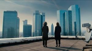 Haben Banker zu Recht einen schlechten Ruf?