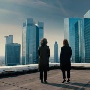 """Biotop für zweifelhafte Charaktere? Nicht nur in der Serie """"Bad Banks"""", auch in Wirklichkeit scheint die Finanzbranche Menschen mit Zockermentalität anzulocken."""