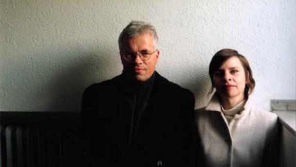 """""""Northern Classic"""": Elektro-Chansons von Donna Regina"""