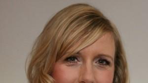 ZDF und MDR geben Andrea Kiewel den Laufpass