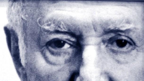Jahrgang 1927