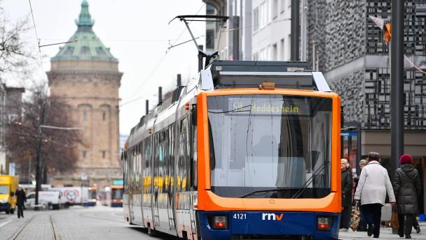 Blog meldet erfundenen Terroranschlag in Mannheim