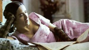 """Der Körper im Schmerz: """"Frida"""" eröffnet das Filmfestival Venedig"""