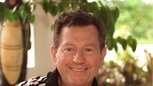 Entertainer Donald O'Connor mit 78 Jahren gestorben