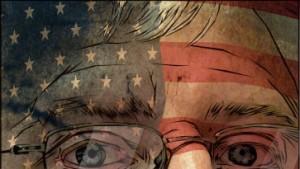 Verstehen wir Amerika noch, Herr Hochgeschwender?