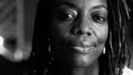 Friedenspreis für Autorin Tsitsi Dangarembga aus Simbabwe