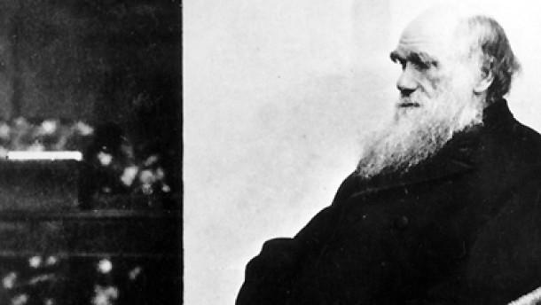 Aufschrei über Streichung von Evolutionstheorie