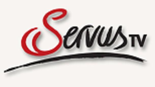 Servus B1