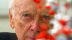 Großbritannien debattiert den Fall James Watson