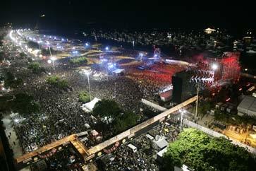 http://media1.faz.net/ppmedia/aktuell/feuilleton/4254026631/1.321465/default/voll-ist-die-copacabana-immer.jpg