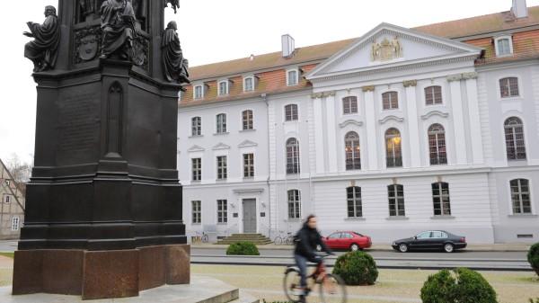 universitt greifswald alle nachrichten und informationen der faz zum thema - Uni Greifswald Bewerbung