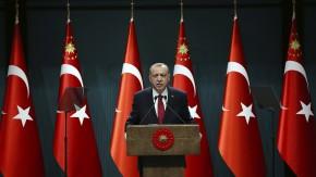 Brief aus Istanbul: Verbergen Sie Ihre Luxusautos
