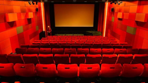 Wozu brauchen wir heute Filmkritik?