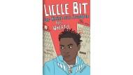 """Alex Wheatle: """"Liccle Bit"""". Der Kleine aus Crongton. Roman. Aus dem Englischen von Conny Lösch. Verlag Antje Kunstmann, München 2018. 256 S., geb., 18,– €. Ab 14 J."""