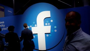 Facebook will 10.000 Stellen in der EU schaffen
