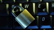 Was genau die Stiftung Datenschutz prüfen soll, ist auch nach vielen Monaten noch unklar