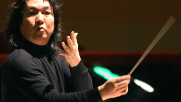 Würzburger Orchesterchef erleidet Rückschlag vor Gericht