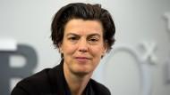 Carolin Emcke erhält Friedenspreis