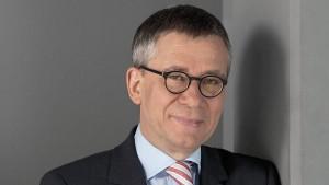 WDR kündigt Fernsehfilmchef Henke