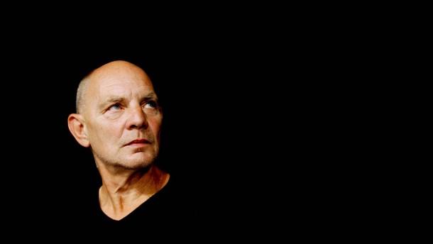 Lars Noréns Tod muss uns innehalten lassen