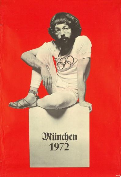 """Wie lange dauerte der Spaß, und wann wurde daraus Ernst? Fritz Teufel, einer der Gründer der """"Kommune I"""", gehörte später zu den """"Tupamaros München"""", die Anschläge verübten."""