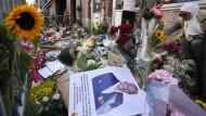Was der Anschlag auf Peter de Vries über die Pressefreiheit aussagt