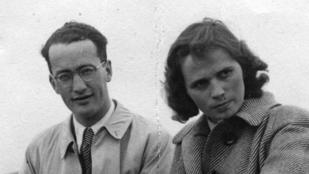 War der berühmteste Deserteur der Wehrmacht keiner?