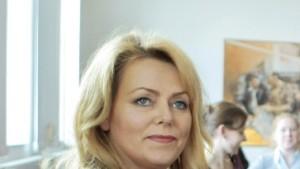 Eva Herman verliert gegen NDR
