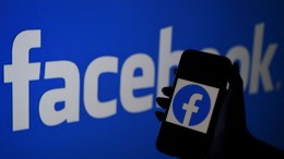 Facebook will sich als Konzern offenbar umbenennen