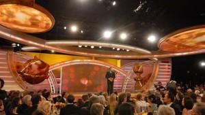 Stars boykottieren Golden-Globe-Gala