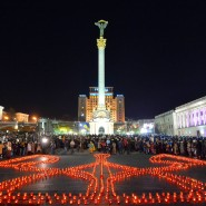 Der Geist des Majdan ist stärker als je zuvor: Europa darf die Ukraine jetzt nicht alleine lassen
