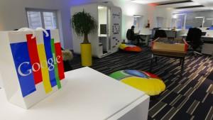 Google muss Urheberrechts-Zahlungen an Medien aushandeln
